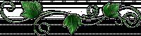 Антонимы (запоминалка), Буква «Ж» (запоминалки), Буквы и природа (Запоминалка), Весёлая грамматика, Глагол, Глаголы-помощники, Дефис (запоминалка), ИзмороСь и измороЗь, Имя существительное (Запоминалки), Мягкий знак (запоминалки), Непроизносимые согласные, Одеть-надеть (Запоминалка), Падежи (запоминалки), Песенка о мягком знаке, Побудительная форма глагола «Ехать», Правильные ударения(запоминалки), Предлоги (запоминалки), Прописная буква (Запоминалки), Сборник запоминалок по русскому языку, Синонимы, Спряжение глаголов, Суффиксы прилагательных -ОНН-ЕНН, «Т» между С и Н (Запоминалки), Твердный знак разделительный, Удвоенная согласная,запоминалки, Цы (исключения), «ЧА» и «ЧУ» (запоминалки), Частица НЕ (запоминалки), Чередование И-Е в корне, «ЧН» и «НЧ» (запоминалка), Я учу глаголы (запоминалка), грамматика, запоминалки, науки, правила, русский язык, учеба, школьное, уроки русского языка, грамотность, стихи, развивающее, обучающее, грамматика, буквы, слова, правописание,для запоминания правил, правила русского языка, правила, для школьников, легкие уроки, Запоминалки школьные — тематическая подборкаграмматика, запоминалки, науки, правила, русский язык, учеба, школьное, уроки русского языка, грамотность, стихи, развивающее, обучающее, грамматика, буквы, слова, правописание,запоминалки по русскому языку http://prazdnichnymir.ru/
