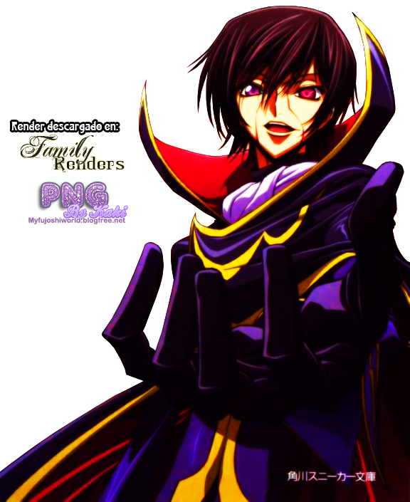 PNG-Lelouch