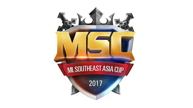 Final Mobile Lagends Cup Se Asia Tenggara Akan Diselenggarakan Di Indonesia, Total Hadiah 1.3 IDR