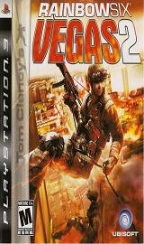 4f75684a16d0535fe8e43eada6963d70bbf2140b - Tom Clancys Rainbow Six Vegas 2 PS3 Groove dorky