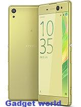 sony-xperia-xa-ultra-spec-price