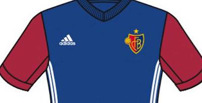1d54ef171 Swiss Super League - cheap soccer cleats