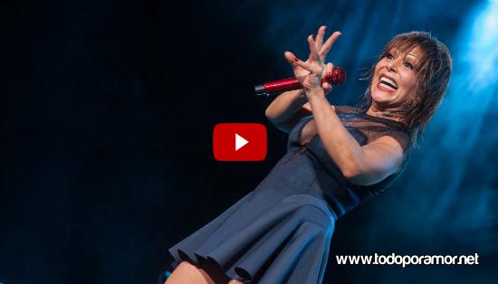Canciones de Alejandra Guzman