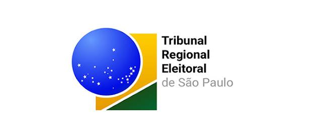 TRE/SP abre concurso com vaga para Analista de Sistemas. Remuneração: R$ 10.620,24.