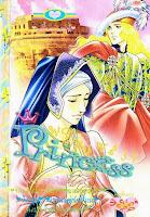 Princess เล่ม 39