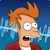 Futurama: Worlds of Tomorrow 1.4.2 Mod (Free Store, Free Supplies, Free Decorations, Free Buildings, Action Skipping) APK