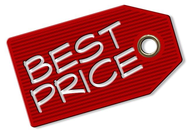 daftar harga eceran bahan bangunan
