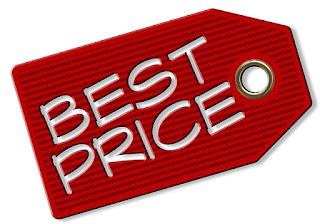 daftar harga bahan bangunan eceran di banjarmasin terbaru