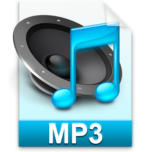 THALATHIL VELLAMEDUTHU MP3
