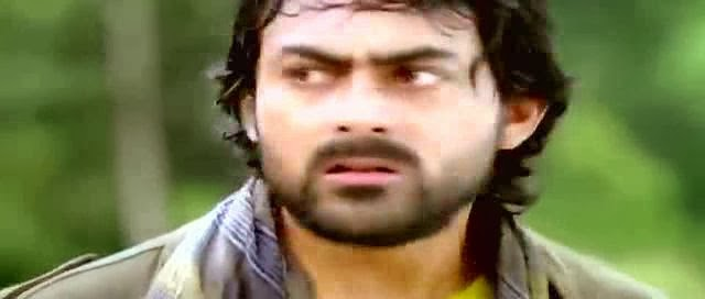 Screen Shot Of Hollywood Movie Jarasandha (2011) In Hindi Dubbed Full Movie Free Download And Watch Online at worldfree4u.com