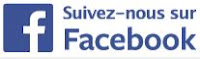 https://www.facebook.com/Ecureuil-1539949936307030/