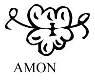 Sigil Amon