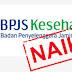 Iuran BPJS Kesehatan Akan Naik Per 1 April 2016