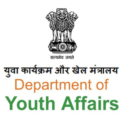 Department+of+Youth+Affairs