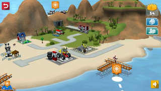 Download LEGO Creator Islands Mod