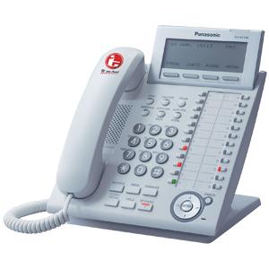jual pabx di malang, agen pabx panasonic, pabx panasonic harga, jasa service pabx panasonic, dealer pabx panasonic,