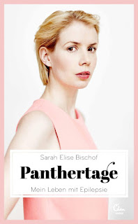 http://nothingbutn9erz.blogspot.co.at/2015/04/panthertage-sarah-elise-bischof.html