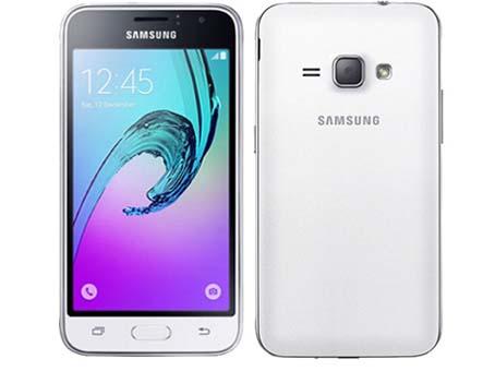 Harga Samsung Galaxy V2 dan Spesifikasi, Ponsel Android Lollipop Harga 900 Ribuan