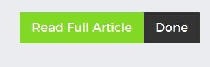 Membaca Artikel €0.01 di Situs Adiphy (SCAM)