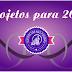 {Projeto} Projetos e Metas 2017