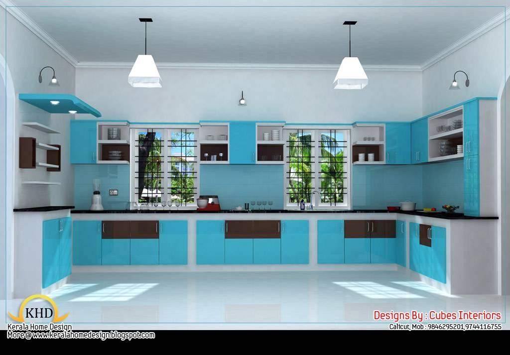 3d interior design 30
