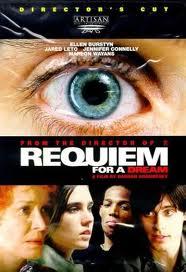 Ver Requiem for a Dream Online