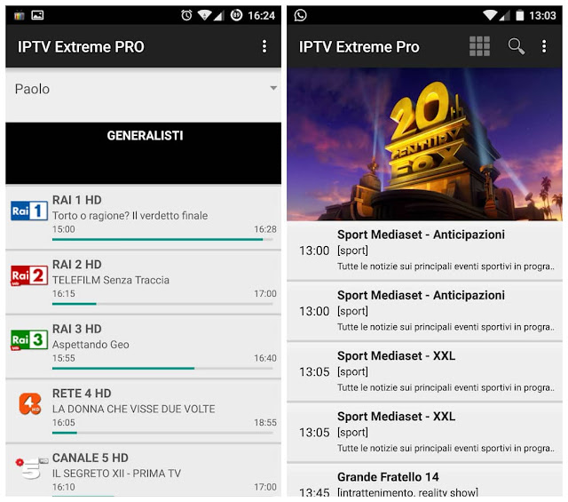 iptv extreme pro apk free download full