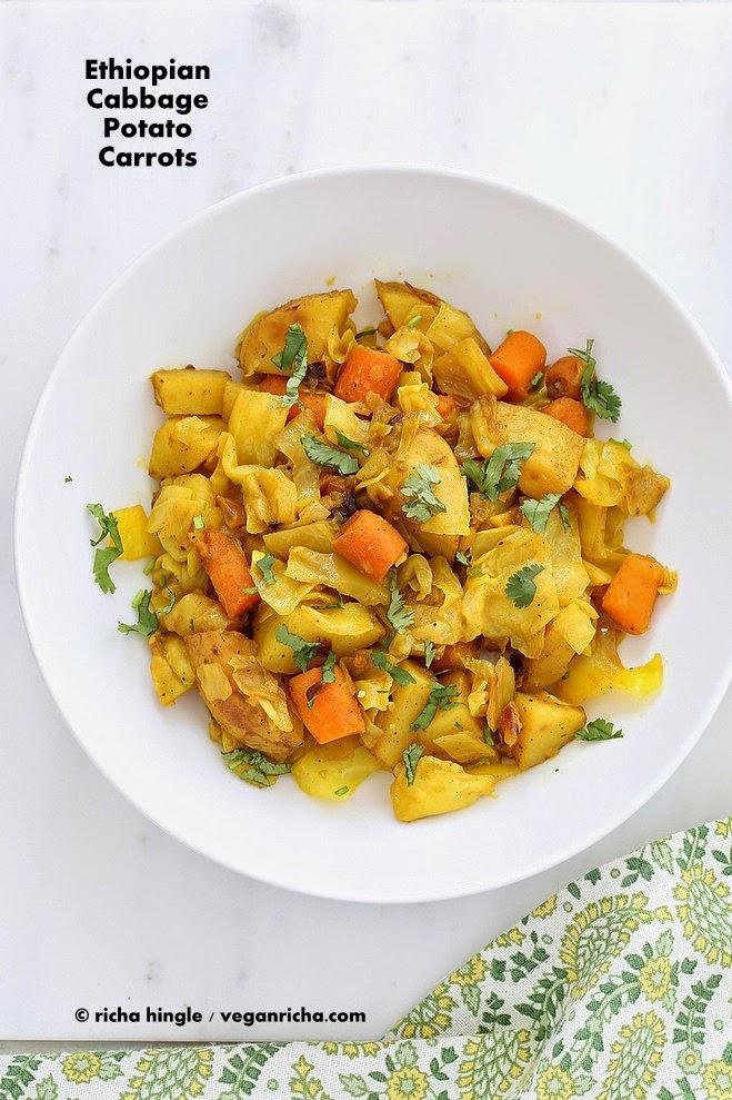 Gluten Free Indian Food Seattle