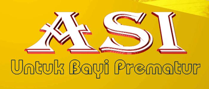 Tips Untuk Memberikan ASI Pada Bayi Prematur