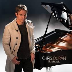 Baixar Rei dos Reis (King Of Kings) - Chris Duran Mp3 GRÁTIS