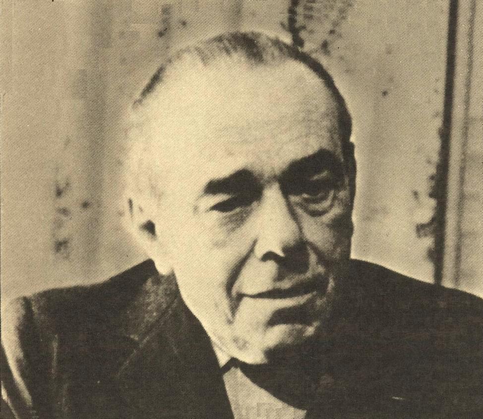 Poetas Siglo Xxi Antologia Mundial 20000 Poetas Editor