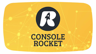 Google Search Console [ON ROCKET FUEL]
