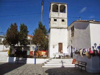 Αποτέλεσμα εικόνας για το κουρμπάνι στο χωριό θεοδωρακι Πέλλας