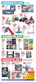 Toys R Us Canada Flyers February 22 - 28, 2018
