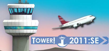 Tower 2011 : SE