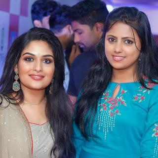 South Indian actress Hot,