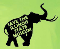 https://www.facebook.com/Save-the-Illinois-State-Museum-917517601639564/?fref=nf