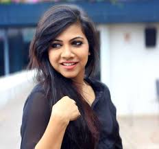 Madonna Sebastian Family Husband Son Daughter Father Mother Age Height Biography Profile Wedding Photos