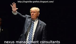 Εκλογές ΗΠΑ: Ποιος είναι ο πλανητάρχης, Ντόναλντ Τραμπ