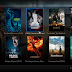 Gratis films en tv-series kijken in Kodi zonder torrents