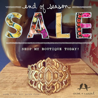 https://www.chloeandisabel.com/boutique/sizefabulous#21006
