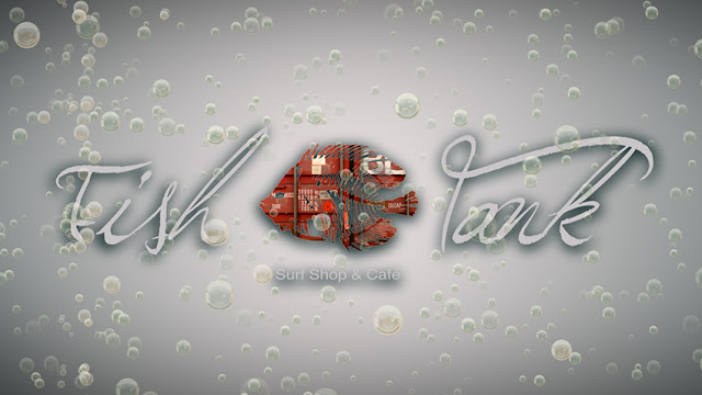 fishtank-surfshop-cafe-logo