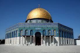 Al Aqsha