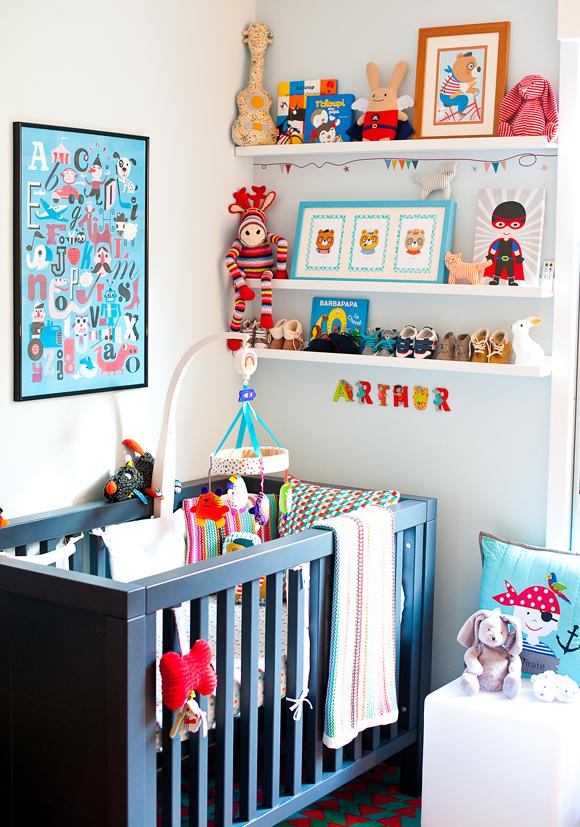 Adc l 39 atelier d 39 c t am nagement int rieur design d 39 espace et d coration dossier - Coloriage decoration dune chambre de bebe ...