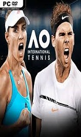 download - AO International Tennis PROPER-CODEX