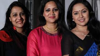 Aupee Karim Bangladeshi Actress Biography Hot HD Photos With Bd Model And Actresses