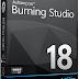 SOFTWARE: ASHAMPOO BURNING STUDIO V18.0.0.57