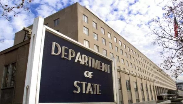 State Department: Presevo Valley Albanians are discriminated From Serbia