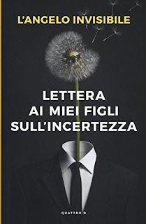 Lettera Ai Miei Figli Sull'Incertezza di L'Angelo Invisibile PDF