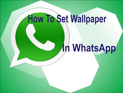 WhatsApp Gremenamnia Logo